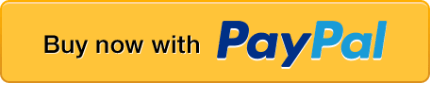 Pay Pal button